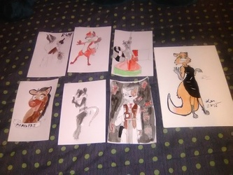 art work for sale