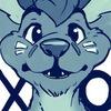 avatar of XODingo
