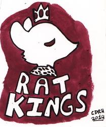 Rat Kings Sport Logo