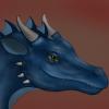 avatar of RaptonX