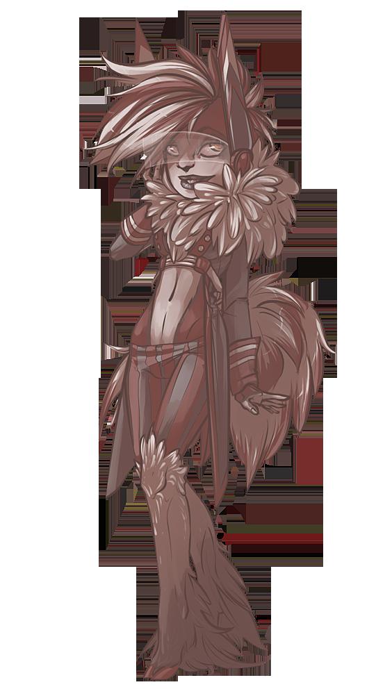 Commission #3