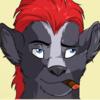 avatar of FuzzySkunk