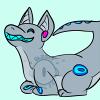 Avatar for noxiousshark