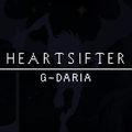 G-DARIA - Heartsifter
