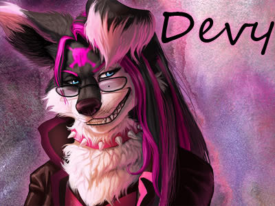 Most recent image: Devy By Hibbary