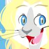 avatar of Bixby