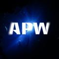 Stargazing -APW Remix-