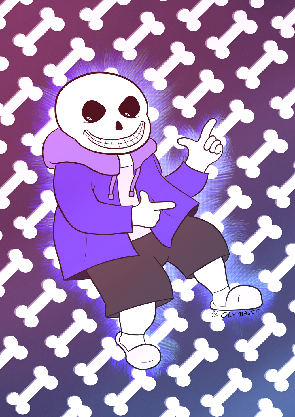 Featured image: SANS