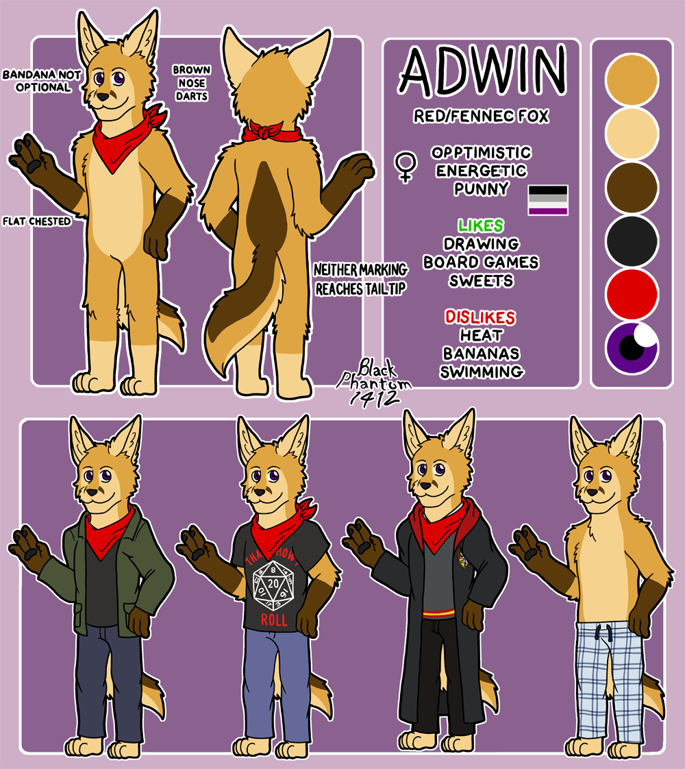 Adwin Reference Sheet (personal) REUPLOAD