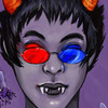 avatar of saeto15