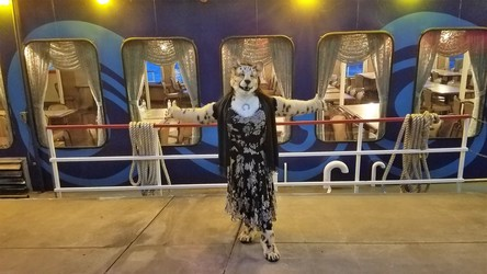 AC 2017: Fursuit Cruise 08