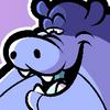 avatar of Aerezoloh