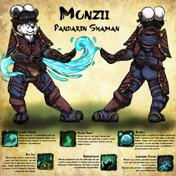 Munzii Firebelly Character Page (alt)