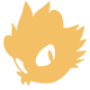 avatar of LeopardLynx
