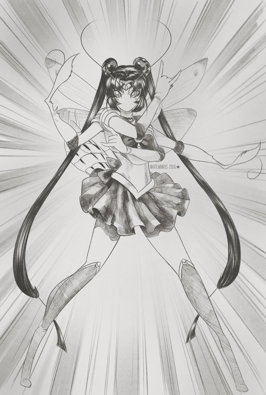 Sailor Nae