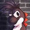 avatar of RemyInTheSky