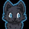 avatar of Unia