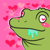 Avatar for Thirstytoad