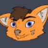avatar of sethcolm