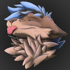 Avatar for AnxiousCoyote