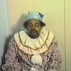 avatar of awfyn