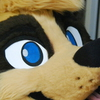 avatar of FritterTheFolf
