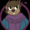 avatar of Smolder