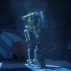 avatar of Bionet