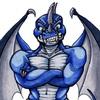 avatar of MarthrianRagescale