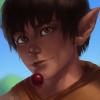 avatar of Afzal