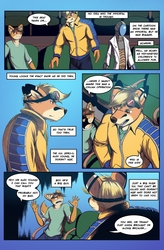 False Start Issue 3 Page 15