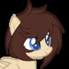 avatar of Jun-Maxwell