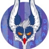 avatar of ManlyGiggles