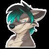 avatar of Takkin