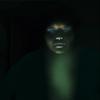 avatar of Delete Weasyl account