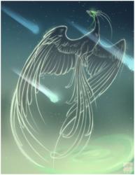 Phoenix Ascension