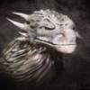 avatar of sdos