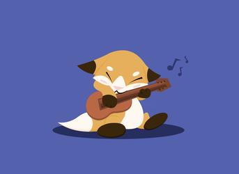 Jazz Fox