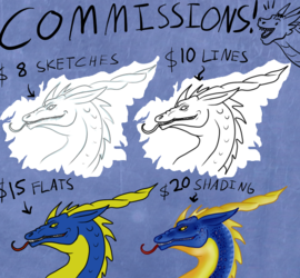 Commission info 2016-OPEN