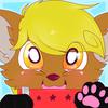 avatar of farell