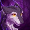 avatar of Stormblazer