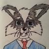 avatar of DexterTheFox