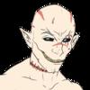 avatar of Corpse Killir PhD