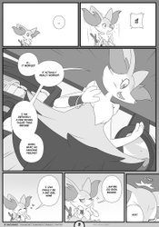 Maxi-Maxi Candy   Page 3
