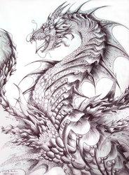 .leviathan.