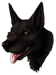 Commission - GSD