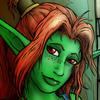 Avatar for Fleatrollus