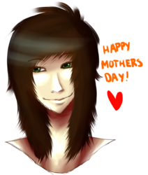 Mommies Day