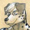 avatar of Dex