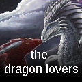 the dragon lovers
